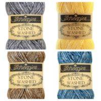 Stone Washed ettetellimine 11.02-28.02