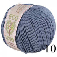 Eco Love 100 gr