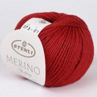 Merino Baby MÜÜK -44%