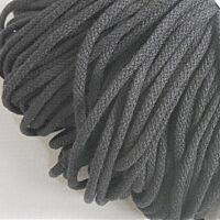 4mm puuvillane nöör ettetellimine kuni 25.01