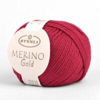 MERINO GOLD 100 gr